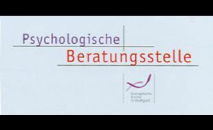 Psychologische Beratungsstelle der Evangelischen Kirche in Stuttgart
