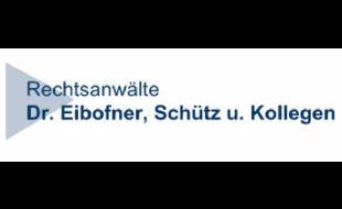 Bild zu Eibofner & Kollegen in Stuttgart