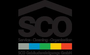 Gebäudereinigungs SCO GmbH