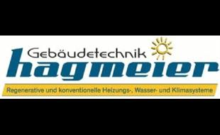 Logo von Gebäudetechnik Hagmeier