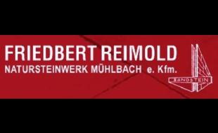 Bild zu Reimold Friedbert Natursteinwerk Mühlbach e.Kfm. in Mühlbach Stadt Eppingen