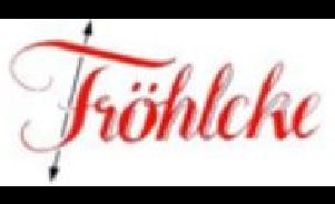 Bild zu Fröhlcke Schlosserei & Stahlbau in Walheim in Württemberg