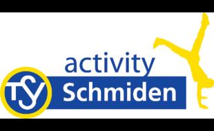 Bild zu activity der Freizeit-Sportclub Inh. TSV Schmiden 1902 e.V. in Fellbach