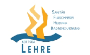 Logo von LEHRE GMBH
