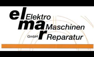 Logo von ELMAR GmbH