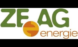 Logo von ZEAG Energie AG Kundencenter Energiestandort