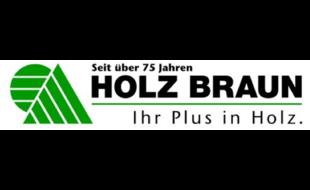 Holz Braun GmbH und Co.KG