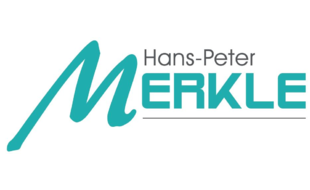 Merkle Hans-Peter