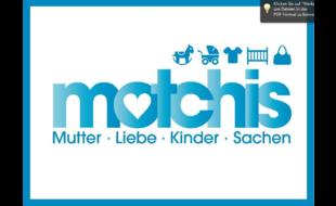 Motchis Kinderwagen - Kindermöbel - Accessoires