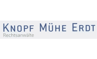 Knopf Mühe Erdt