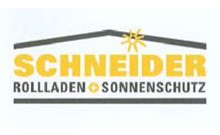 Schneider Sonnenschutztechnik
