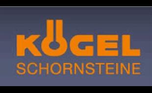 Logo von Kögel Schornsteine GmbH