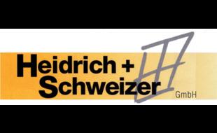 Bild zu Heidrich + Schweizer in Nellingen Stadt Ostfildern