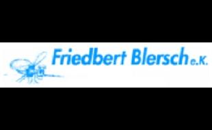 Bild zu Blersch Insektenschutz in Obersulmetingen Stadt Laupheim