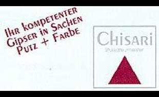 Bild zu Chisari Stukkateurmeister in Betzingen Stadt Reutlingen