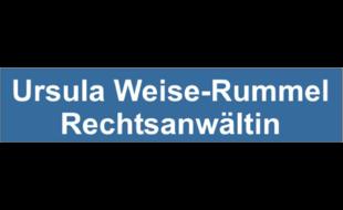 Logo von Anwaltskanzlei Weise-Rummel Ursula