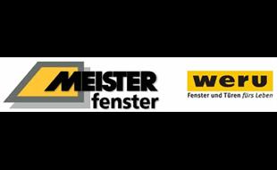 MEISTERfenster GmbH