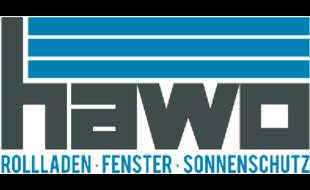 Logo von hawo Sonnenschutztechnik GmbH