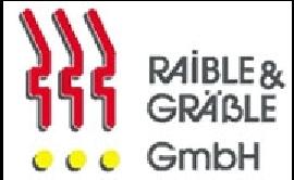 Logo von RAIBLE & GRÄSSLE GmbH