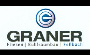 Bild zu Graner Fliesen GmbH in Fellbach