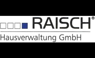 Bild zu Raisch Hausverwaltung GmbH in Stuttgart