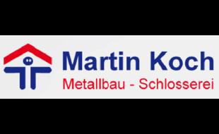 Bild zu Koch Martin in Stuttgart