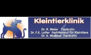 Anicura Kleintierzentrum Heilbronn GmbH