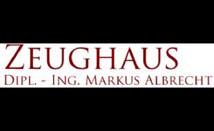 Zeughaus Dipl.-Ing. Markus Albrecht