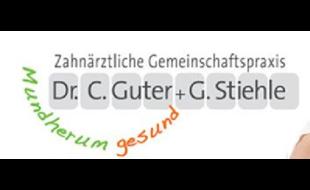 Guter Clemens Dr. & Stiehle Guido, Zahnärzte