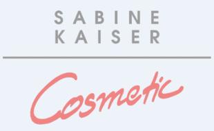 Kosmetikstudio Sabine Kaiser