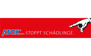 ATOX GmbH Schädlingsbekämpfung