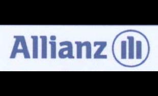 Logo von Allianz Generalvertretung Thiemann & Thiemann e.K.