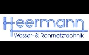 Bild zu Heermann Martin Wasser & Rohrnetztechnik in Wolfsölden Gemeinde Affalterbach