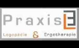 Bild zu Fachpraxis f. Ergotherapie u. Logopädie Christina Coleman in Senden an der Iller