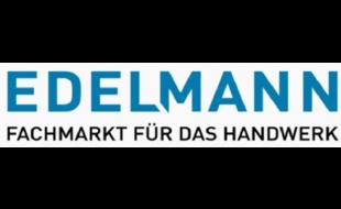 Edelmann Fachmarkt für das Handwerk GmbH
