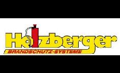 Logo von Holzberger Brandschutz-Systeme