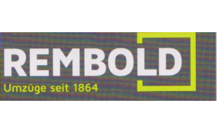 Rembold Umzug & Logistik GmbH & Co. KG