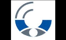 Logo von Kreuer Michael, Sachverständigenbüro für Fliesen-, Stein-, Belagsysteme