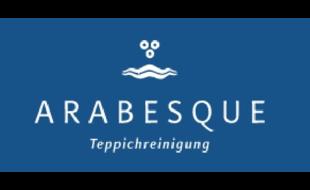 Logo von Arabesque Galerien