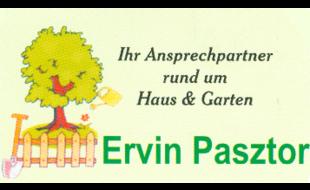 Pasztor Garten- und Landschaftsbau