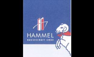 Bild zu Hammel Baugeschäft GmbH in Windischenbach Gemeinde Pfedelbach