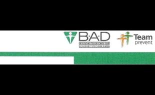 B A D Gesundheitsvorsorge und Sicherheitstechnik GmbH