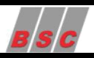 Logo von BSC Brandschutz Service Center Nico Pfeffer