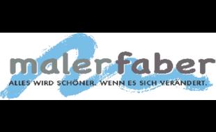 Bild zu Malerfaber Jürgen Faber in Reutlingen