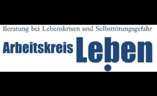 Logo von Arbeitskreis Leben Reutlingen/Tübingen e.V.