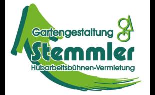 Bild zu Stemmler Gartengestaltung in Tübingen