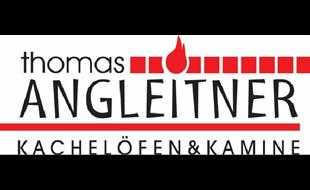 Logo von Angleitner Thomas Kachelöfen & Kamine