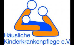 Häusliche Kinderkrankenpflege e.V.