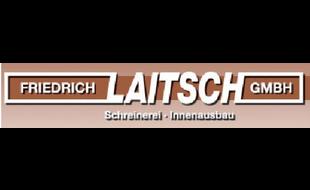 Bild zu Friedrich Laitsch GmbH in Waiblingen