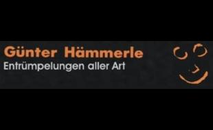 Hämmerle Günter